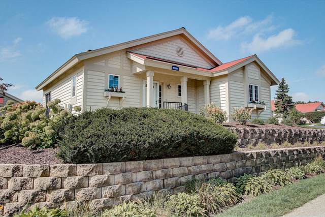 1700 Cottage Dr 7-29, Geneva, WI 53147 (#1659764) :: eXp Realty LLC