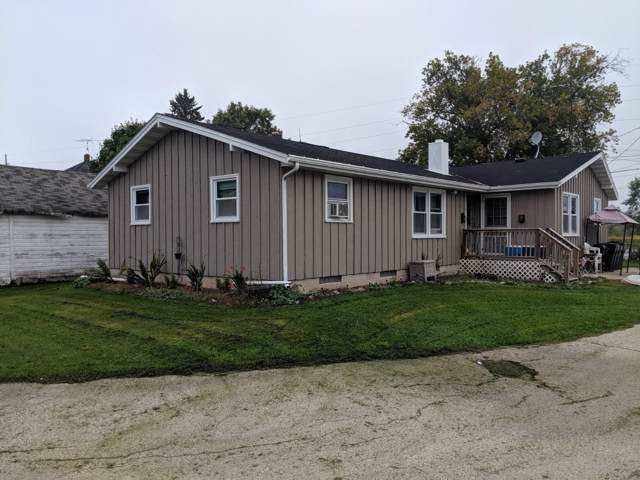 643 Leavens Ave #645, Sheboygan Falls, WI 53085 (#1660025) :: RE/MAX Service First Service First Pros