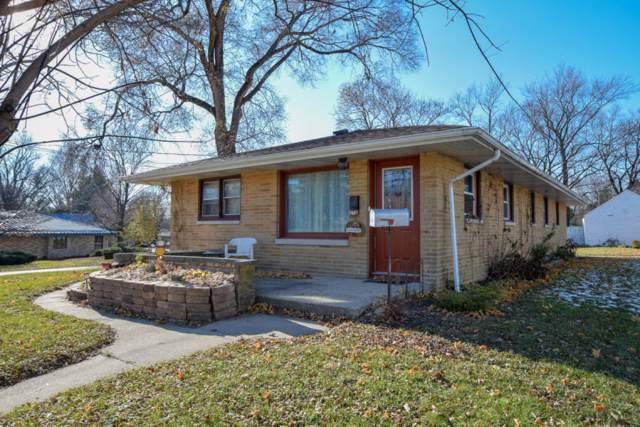 273 Mchenry St, Burlington, WI 53105 (#1660214) :: Tom Didier Real Estate Team