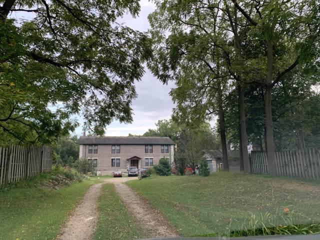 1784 Conant, Lake Geneva, WI 53147 (#1660236) :: eXp Realty LLC
