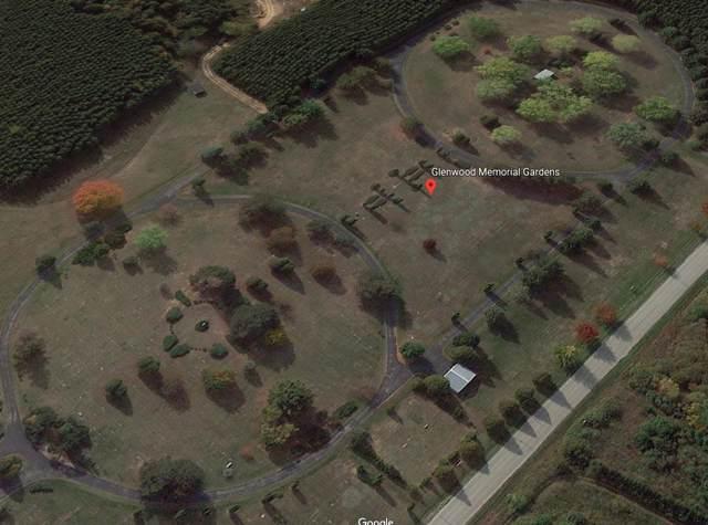 Hwy B, Peshtigo, WI 54143 (#1660260) :: OneTrust Real Estate