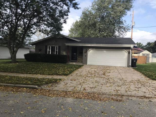 220 Western Avenue, Waukesha, WI 53188 (#1660325) :: Tom Didier Real Estate Team