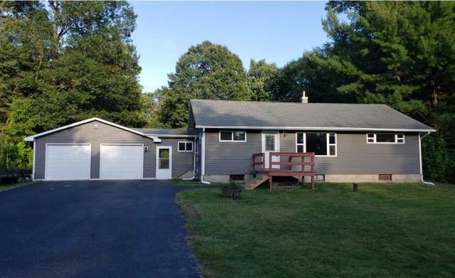 N3178 Right Of Way Rd, Marinette, WI 54143 (#1660332) :: eXp Realty LLC