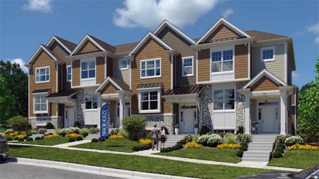 174 Third Ave, Fontana, WI 53125 (#1660508) :: Tom Didier Real Estate Team