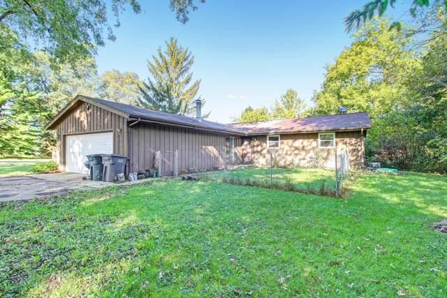 W5162 Strawberry Hill Rd, Sugar Creek, WI 53121 (#1660808) :: Keller Williams Momentum
