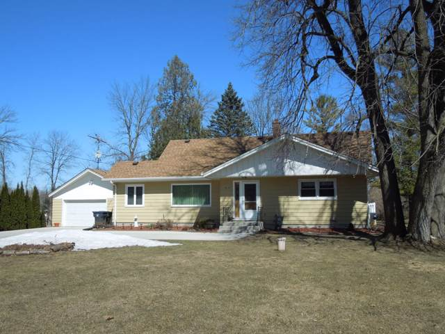 W2880 County Road C, Sheboygan Falls, WI 53085 (#1660912) :: RE/MAX Service First Service First Pros
