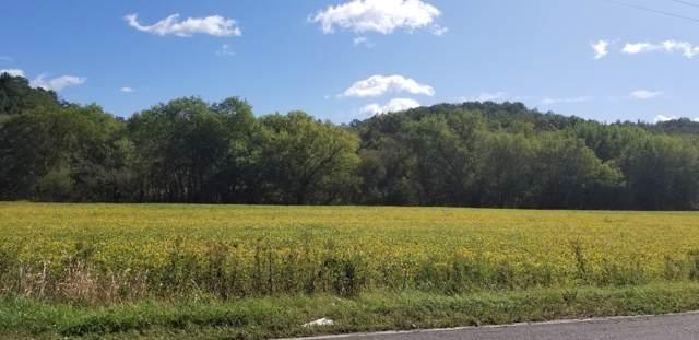 78.55 AC County Road S, Ettrick, WI 54616 (#1660917) :: eXp Realty LLC