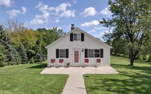 1637 12th Ave, Somers, WI 53140 (#1661664) :: Keller Williams Momentum