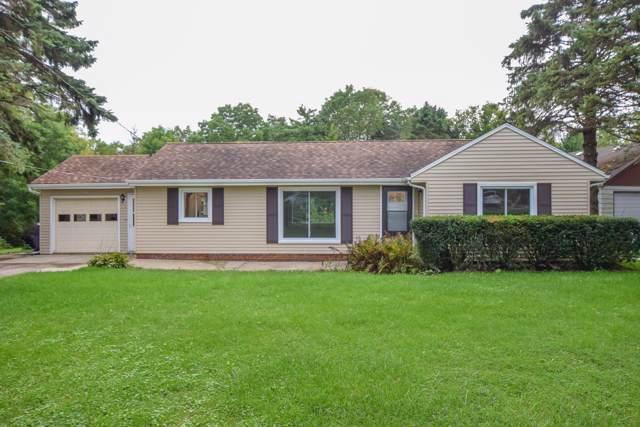 6241 Taylor Ave, Mount Pleasant, WI 53403 (#1661862) :: eXp Realty LLC