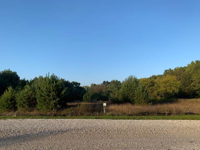 Blk 5 Lt 1 Lake Breeze Way - Orchard St., Two Rivers, WI 54241 (#1662002) :: eXp Realty LLC