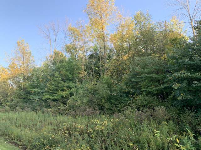 Lot 12 High Ridge Dr, Greenbush, WI 53023 (#1662140) :: RE/MAX Service First Service First Pros