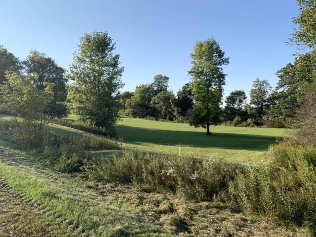 Lot 26 Hickory Dr Lot 27, Greenbush, WI 53023 (#1662160) :: OneTrust Real Estate