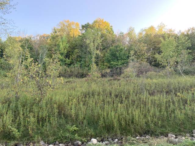Lot 35 Hickory Dr, Greenbush, WI 53023 (#1662177) :: RE/MAX Service First Service First Pros
