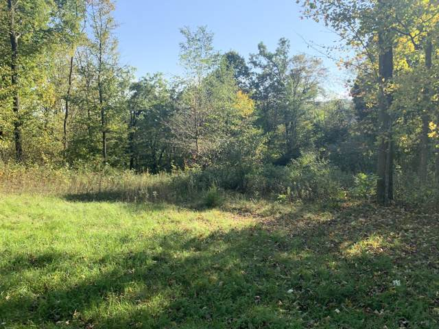 Lot 10 Maple Dr, Rhine, WI 53020 (#1662206) :: RE/MAX Service First Service First Pros