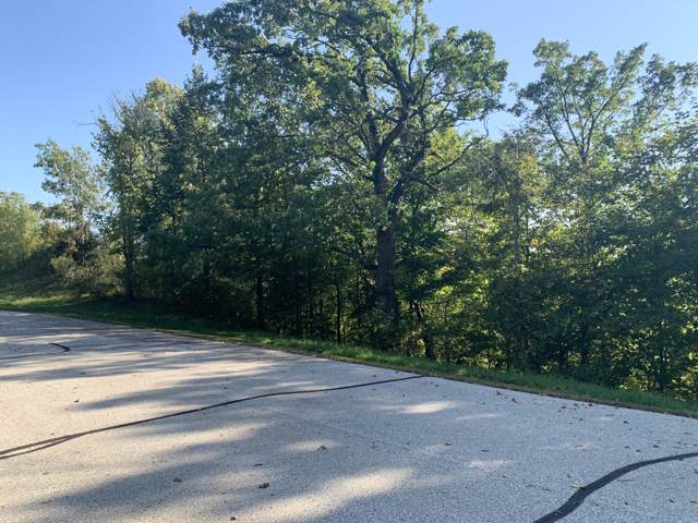Lot 11 Maple Dr, Rhine, WI 53020 (#1662208) :: RE/MAX Service First Service First Pros