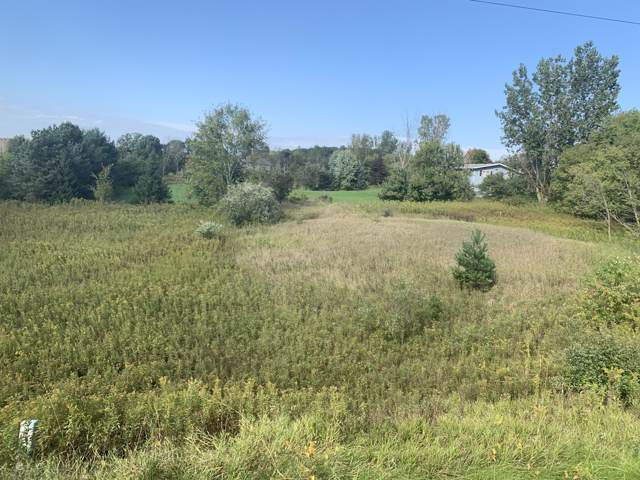 Lot 38 Ridge Creek Rd, Rhine, WI 53020 (#1662211) :: RE/MAX Service First Service First Pros