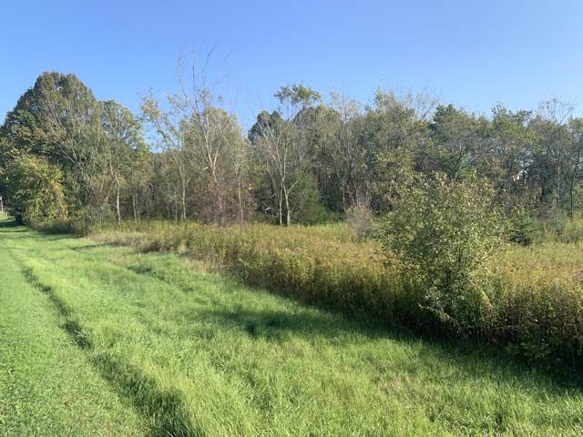 Lot 56 Ridge Creek Ct, Rhine, WI 53020 (#1662219) :: RE/MAX Service First Service First Pros