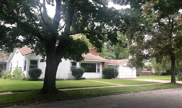 2621 White St, Marinette, WI 54143 (#1662297) :: eXp Realty LLC