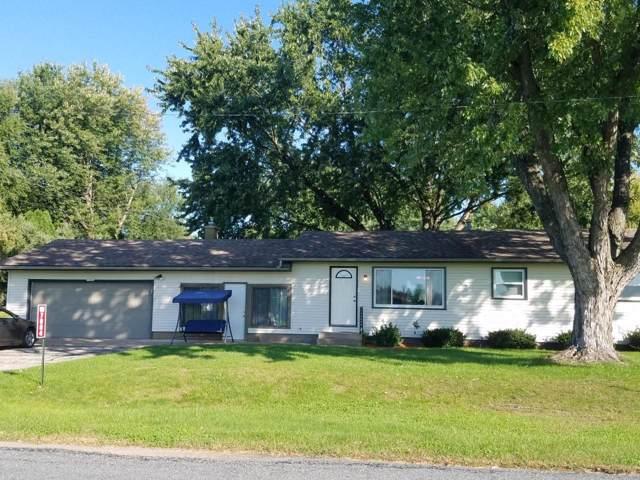 W7884 Hawthorne St, Onalaska, WI 54650 (#1662799) :: eXp Realty LLC