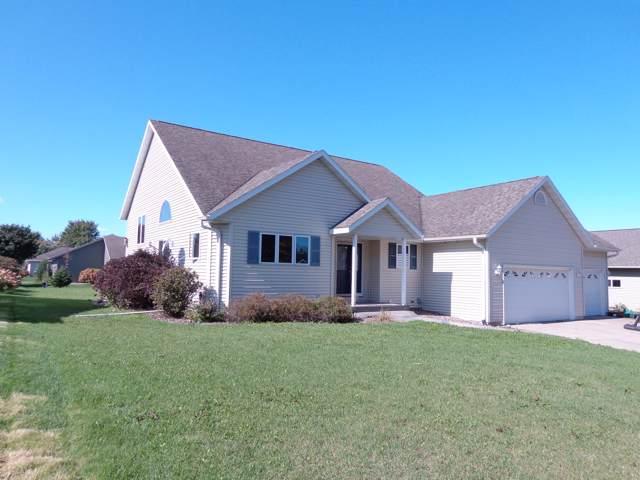 2119 Golfview Ln, Onalaska, WI 54650 (#1662825) :: eXp Realty LLC
