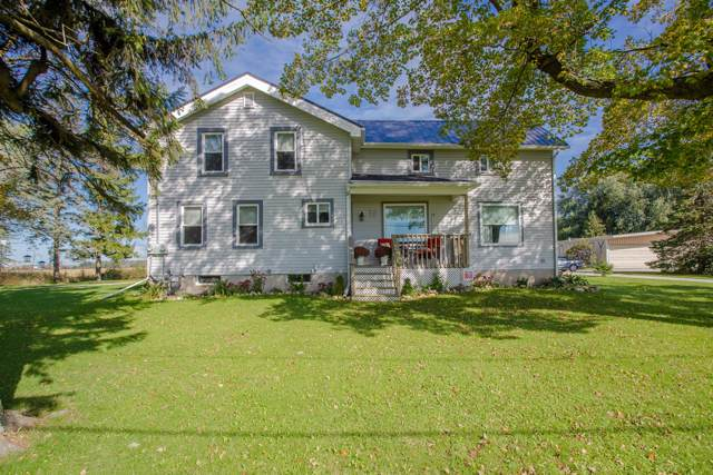 W3392 County Road C, Sheboygan Falls, WI 53085 (#1662887) :: RE/MAX Service First Service First Pros