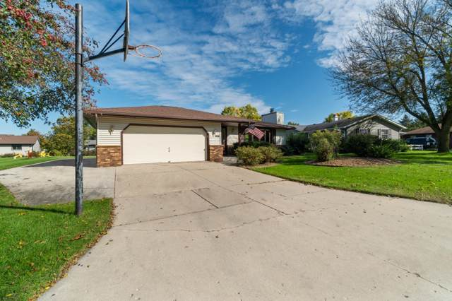 664 Wilson Ave, Sheboygan Falls, WI 53085 (#1662991) :: RE/MAX Service First Service First Pros