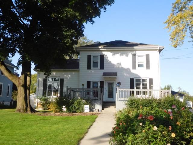1312 Main St #1314, Union Grove, WI 53182 (#1663107) :: Keller Williams Momentum