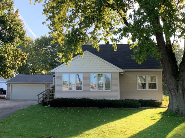 16819 Sth 42, Two Creeks, WI 54241 (#1663291) :: RE/MAX Service First Service First Pros