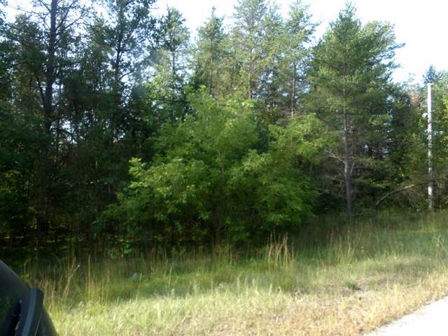 Lt 11 2Nd. Ave., Crivitz, WI 54114 (#1663443) :: eXp Realty LLC