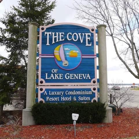 111 Center St #451, Lake Geneva, WI 53147 (#1663523) :: Keller Williams Momentum