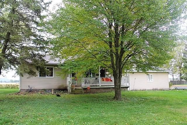 N15508 Harris Rd, Trempealeau, WI 54661 (#1663524) :: eXp Realty LLC