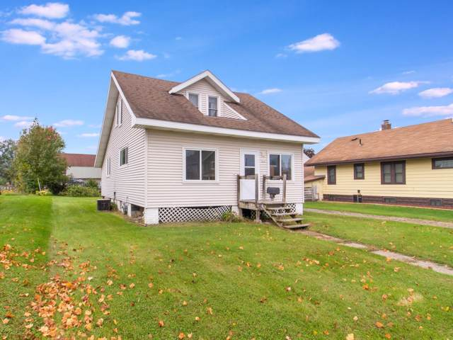 209 S Pearl St, Arcadia, WI 54612 (#1663527) :: eXp Realty LLC