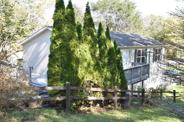 6149 240th Ave, Paddock Lake, WI 53168 (#1663978) :: Tom Didier Real Estate Team