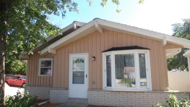 4640 N River Park Blvd, Glendale, WI 53209 (#1664017) :: eXp Realty LLC