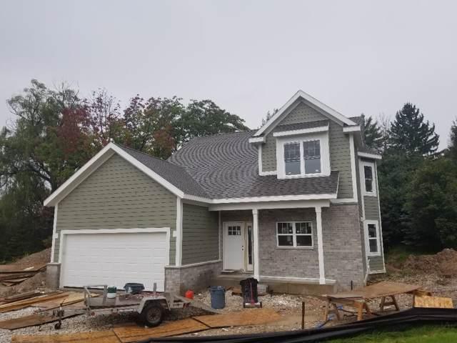 4065 Wyndham Pointe Cir, Brookfield, WI 53005 (#1664065) :: eXp Realty LLC