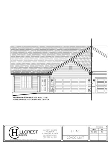 11 Briarknoll Cir, Saukville, WI 53080 (#1664112) :: Tom Didier Real Estate Team