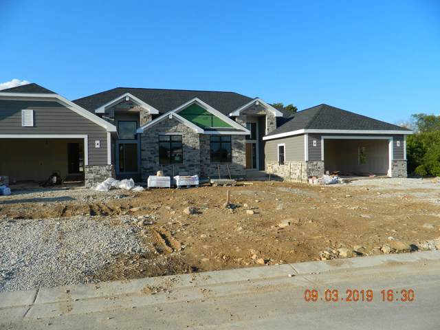 19955 Overlook Ct 15-1, Lannon, WI 53046 (#1664150) :: eXp Realty LLC