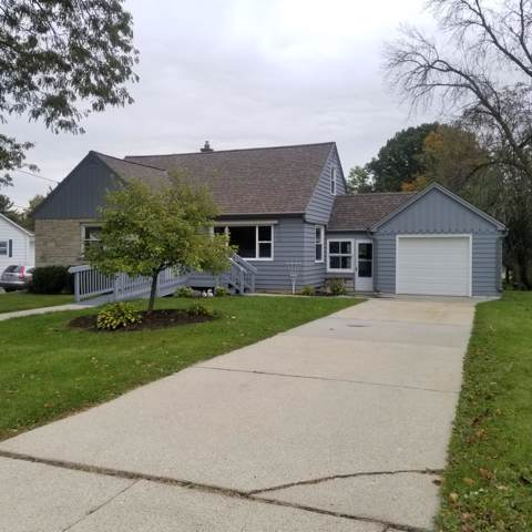 834 Center St, Hartford, WI 53027 (#1664156) :: eXp Realty LLC