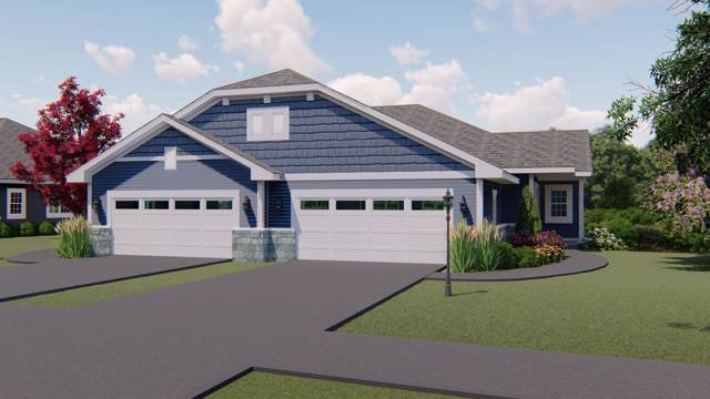 19733 Overstone Dr 9-1, Lannon, WI 53046 (#1664165) :: eXp Realty LLC
