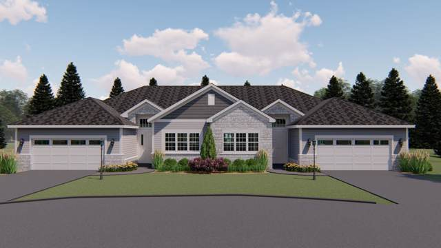 19977 Overlook Ct 14-2, Lannon, WI 53046 (#1664173) :: eXp Realty LLC