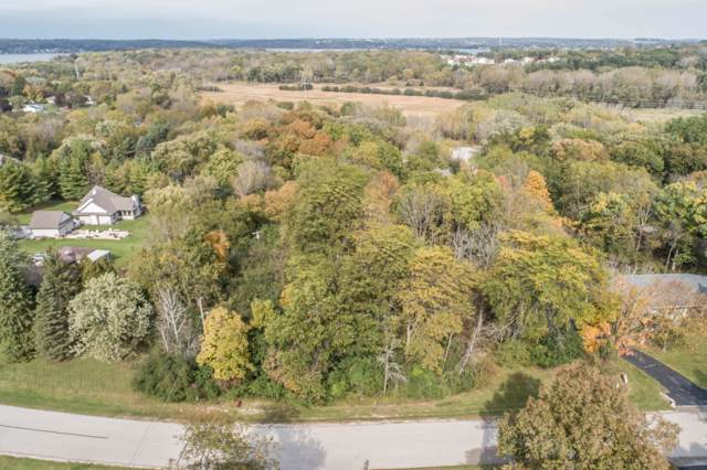 Lt1 Lakefield Dr, Pewaukee, WI 53072 (#1664175) :: eXp Realty LLC