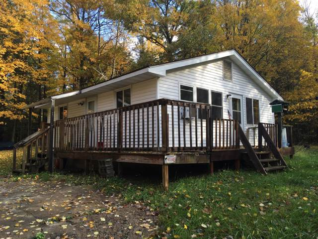 W7910 Maple Rd, Amberg, WI 54102 (#1664185) :: eXp Realty LLC