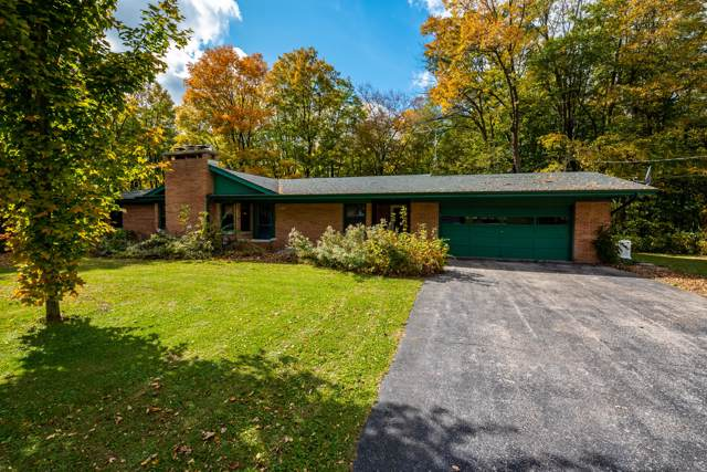 N6106 River Heights Dr, Plymouth, WI 53073 (#1664220) :: RE/MAX Service First Service First Pros