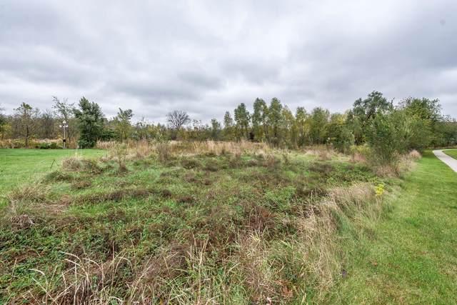 114 Vista Del Parco Dr Lt7, Sullivan, WI 53178 (#1664295) :: OneTrust Real Estate