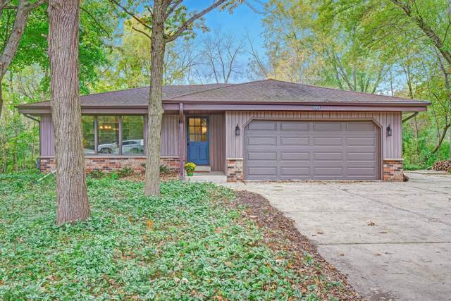 8861 S 35th St, Franklin, WI 53132 (#1664372) :: eXp Realty LLC