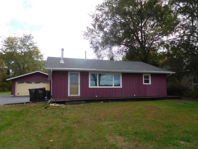 1793 Main St, Union Grove, WI 53182 (#1664383) :: RE/MAX Service First Service First Pros