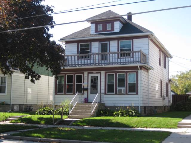 1722 N 13th St #1724, Sheboygan, WI 53081 (#1664387) :: RE/MAX Service First Service First Pros