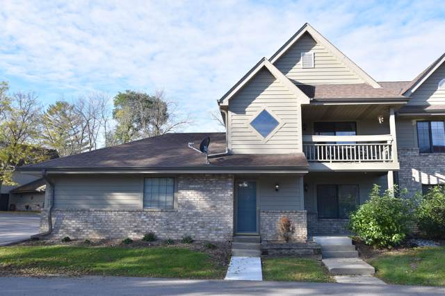 N80W12960 Fond Du Lac Ave #2, Menomonee Falls, WI 53051 (#1664466) :: eXp Realty LLC