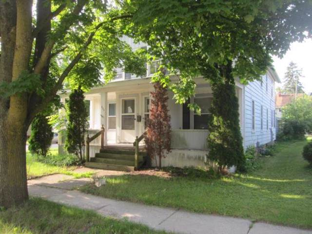 623 E Clifford St #625, Plymouth, WI 53073 (#1664497) :: RE/MAX Service First Service First Pros