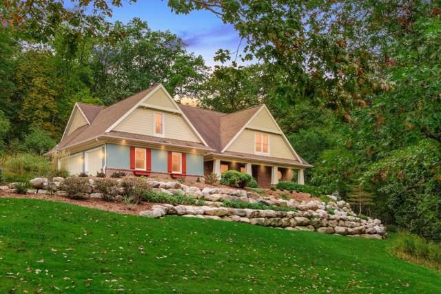 701 Country Club Ln, Onalaska, WI 54650 (#1664515) :: Tom Didier Real Estate Team